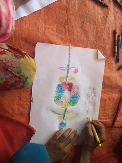 2017-08-21-1503331162-7880896-Flower.jpg