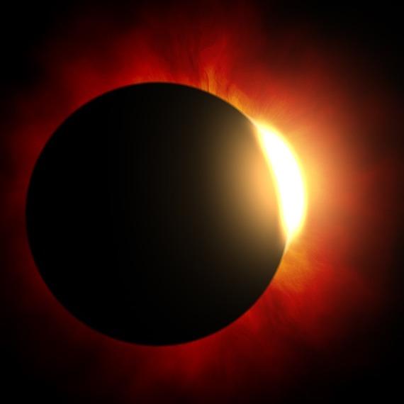 2017-08-22-1503415699-610606-solareclipse1115920_960_720.jpg