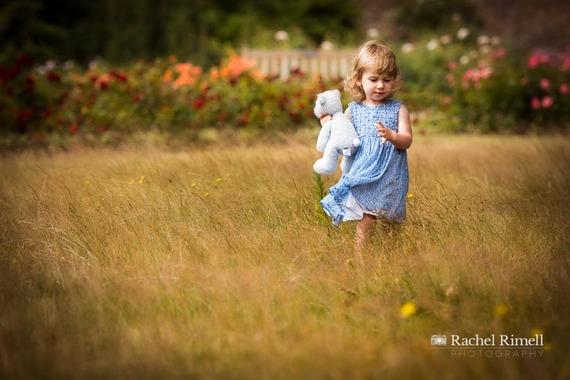 2017-08-24-1503577010-7950152-Londonfamilyphotographer10.jpg