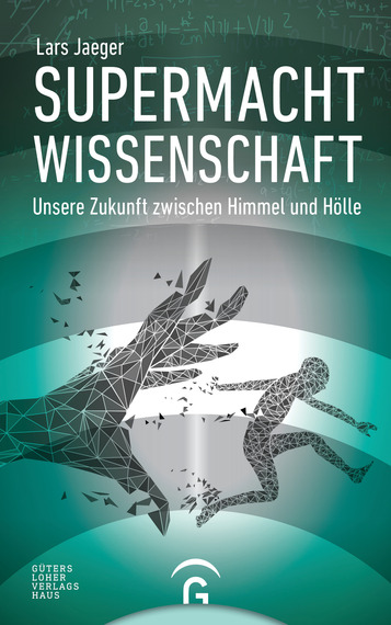 2017-08-26-1503748455-5858736-Jaeger_LSupermacht_Wissenschaft_179423.jpg