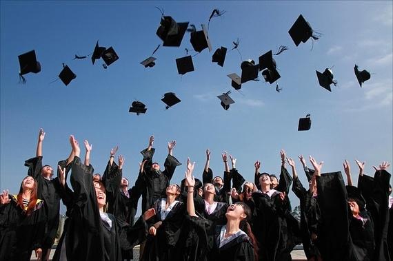 2017-08-29-1504008956-173210-graduates.jpg