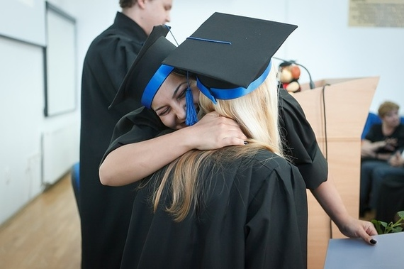 2017-08-29-1504009010-7841634-graduates1.jpg