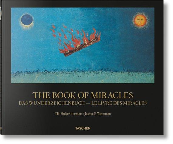 2017-08-29-1504023859-6935738-vabook_of_miracles_2nd_edcover_44613.jpg