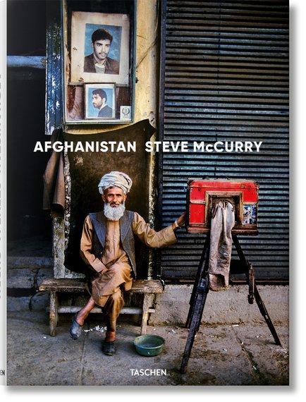 2017-08-30-1504105054-419344-fosteve_mccurry_afghanistancover_05326.jpg