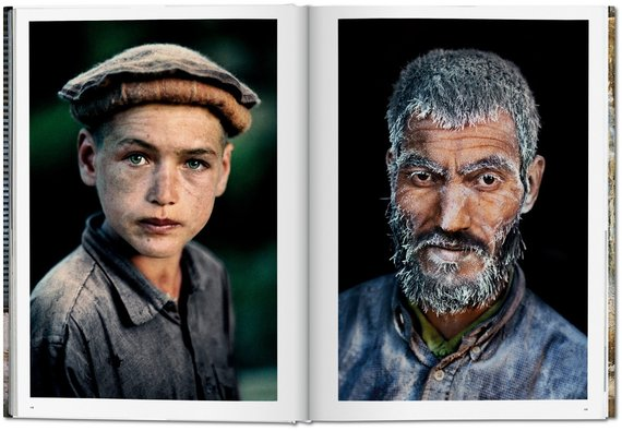 2017-08-30-1504105119-9710415-alt_jungfosteve_mccurry_afghanistanimage_05_05326.jpg
