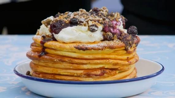 2017-08-30-1504131098-3758201-Pancakes.jpg
