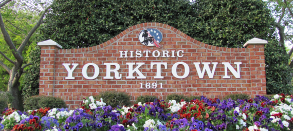 2017-08-31-1504187324-2175730-YorktownVASign.png