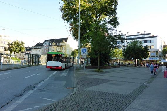 2017-09-03-1504432707-1027314-2016_August_Bebel_Platz_20160906_001.jpg