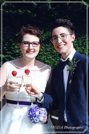 2017-09-04-1504525245-9485294-wedding.jpg