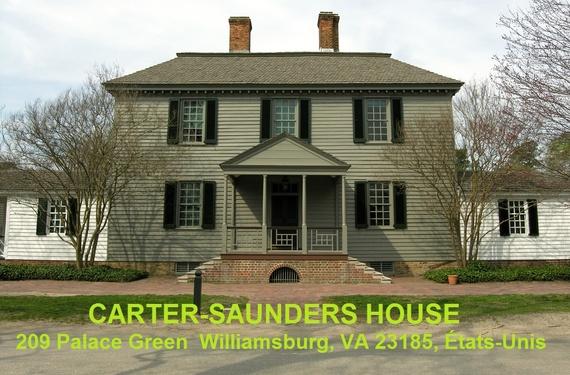 2017-09-05-1504627706-962513-saundershouse.jpg