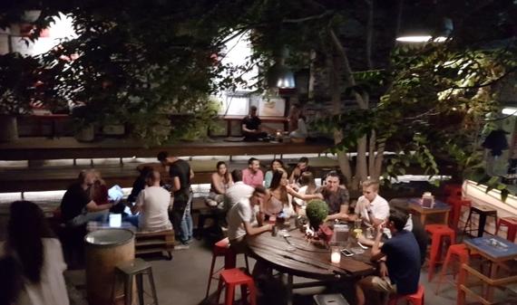 2017-09-06-1504678092-4657673-MoMix_Bar_Athens_outdoors_patio.jpg