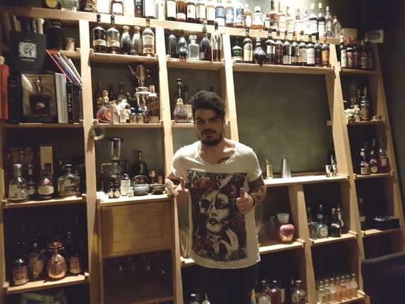 2017-09-06-1504678261-9464943-The_Clumsies_Bar_Athens_Vasilis_Kyritsis_2.jpg