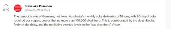 2017-09-06-1504694170-2632343-holocaust.jpg