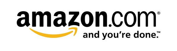 2017-09-10-1505077473-1720836-Amazon_logo.jpg