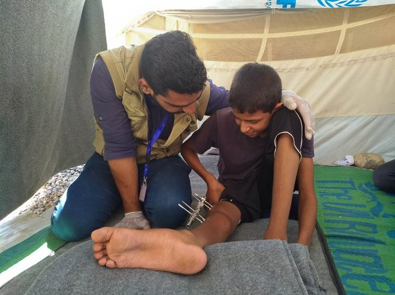 2017-09-14-1505394924-7351364-HI_Iraq_Testimony_Abdallahhuffpost.JPEG