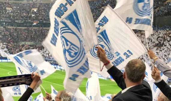 2017-09-16-1505554973-649360-Schalke.jpg