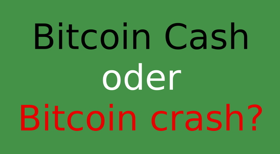 2017-09-17-1505651551-3711167-BitcoinCashoderBitcoincrash.jpeg