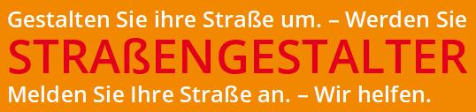 2017-09-17-1505689607-3857881-straengestalter.png