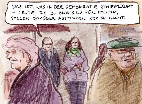 2017-09-23-1506159301-1983798-HP_Demokratiedilemma.jpg