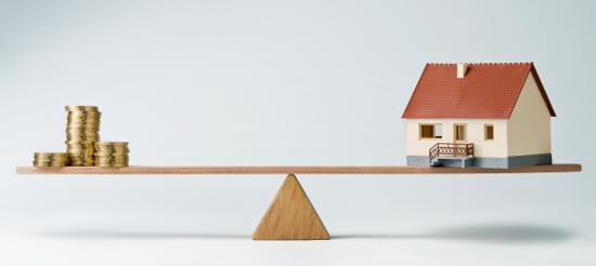 2017-09-26-1506420812-2673247-Immobilienbewertung.jpg