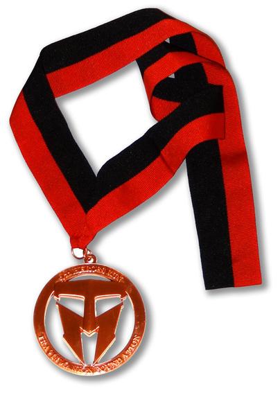 2017-09-27-1506493135-7967930-Medal2.jpg