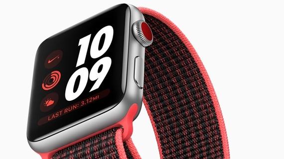 2017-09-28-1506613845-1233872-Apple_Watch_Series_3_inline.jpg