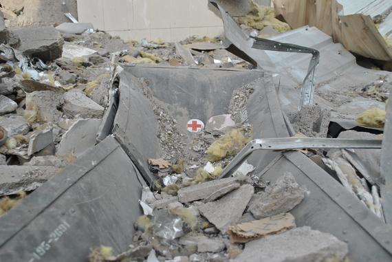 2017-10-02-1506965750-817178-Yemen.JPG