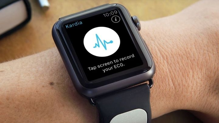 The Next Wave Of Hero Wearables Will Solve Real, Human ...