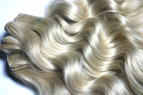 2017-10-05-1507247087-2253170-blondegrey.jpg