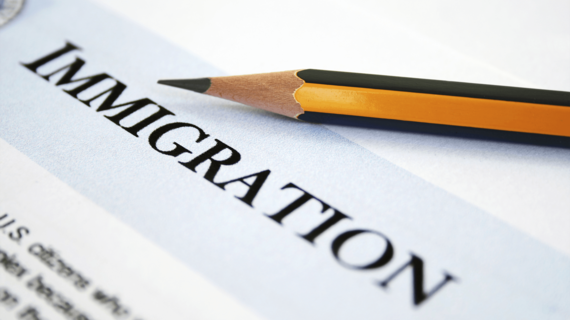 2017-10-08-1507506776-422212-Immigration.png
