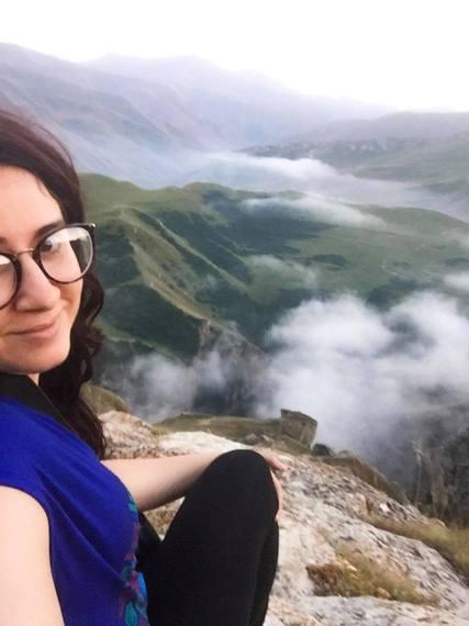 2017-10-09-1507573271-9039885-MontagneTufandagenAzerbaidjan.jpg