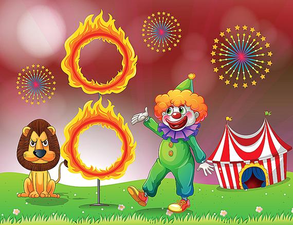 2017-10-12-1507794914-7271424-clown.png
