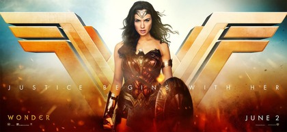 2017-10-12-1507841002-1376704-102017WonderWomanAflamTalk.jpeg.jpg