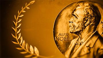 2017-10-16-1508149832-4299143-friedensnobelpreis.jpg