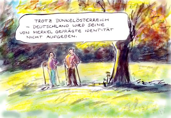 2017-10-16-1508150386-7786163-HP_Dunkelsterreich.jpg