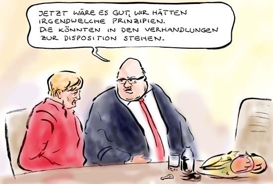 2017-10-18-1508323877-1309488-HP_Koalitionsverhandlungen.jpg