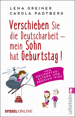 2017-10-20-1508503100-248946-VerschiebenSiedieDeutscharbeit_GreinerPadtberg_Cover.jpg