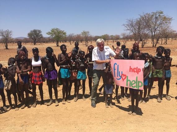 2017-10-25-1508936401-7031742-Namibia_2017_1.JPG