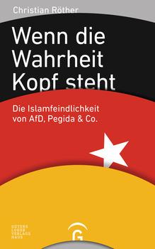 2017-10-27-1509112413-784496-Roether_CWenn_die_Wahrheit_Kopf_steht_175581.jpg