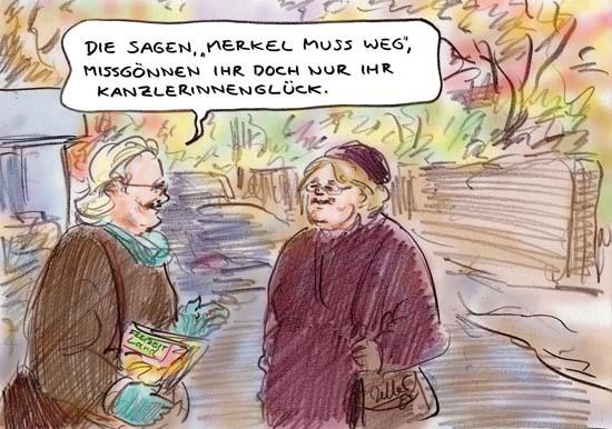 2017-10-27-1509116228-7649297-HP_Frauensicht.jpg