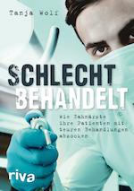 2017-10-28-1509197456-8176401-Schlechtbehandelt_cover.jpg