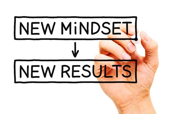 2017-11-02-1509616776-304541-mindsetblog.png