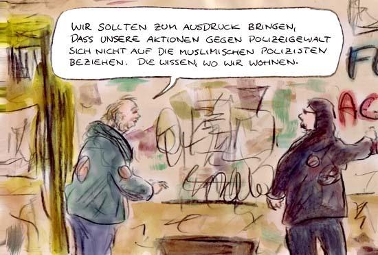 2017-11-02-1509619986-3826870-HP_Polizeiwirdbunt.jpg