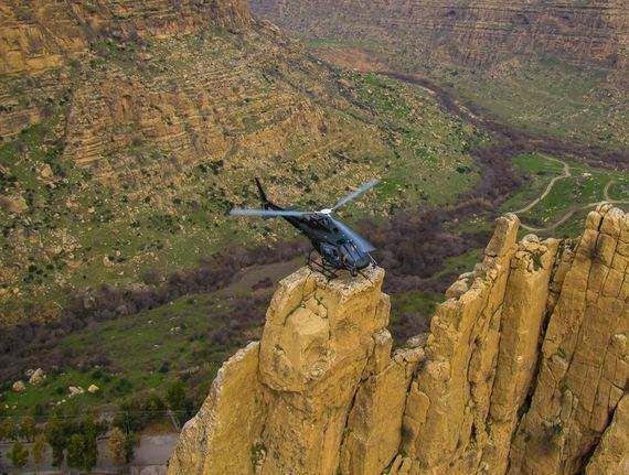 2017-11-09-1510224255-2903080-7GHelicopterinKurdistan6.jpg