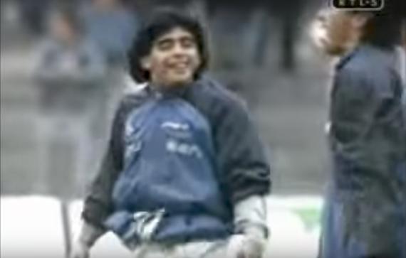 2017-11-12-1510485564-7109262-MaradonaVideo.jpg