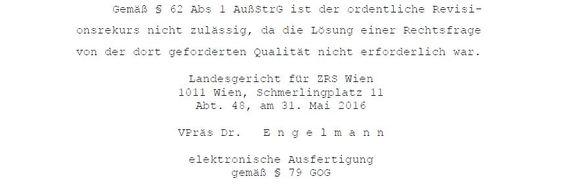 2017-11-14-1510658104-3919232-landesgerichtfuerzivilrechtssachenwienurteil_signaturrichterinengelmann.JPG