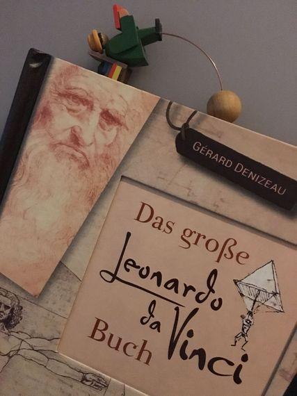 2017-11-21-1511270443-2503810-Leonardo.jpg