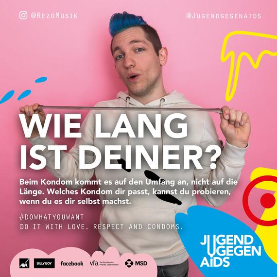 2017-11-21-1511294838-9748372-social_quad__wielangistdeinerK.jpg