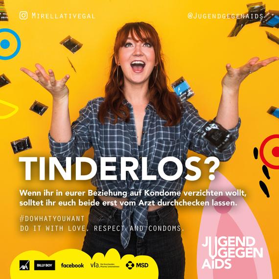 2017-11-21-1511295349-6409288-social_quad__tinderlos.jpg