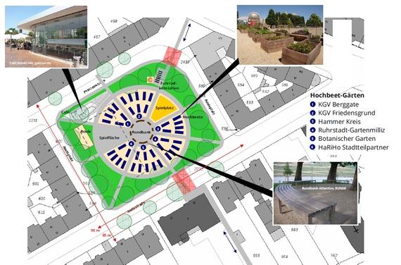 2017-11-26-1511692814-5843754-hammegartenplatzplan.jpg